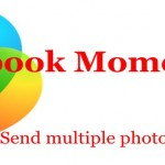 Facebook Moments for PC Windows 10/8/8.1/7/XP & Mac Free Download