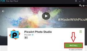 picsart-pc-windows-10-8-7-mac-download