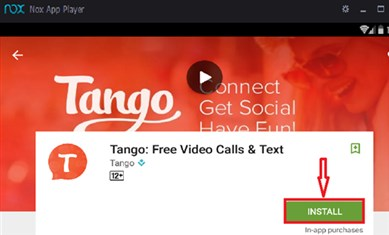 121314324354353564364564-e1460473041449 Tango for PC Windows 10/8.1/8/7/XP [Free Download]