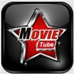 movietube-apk-download-android