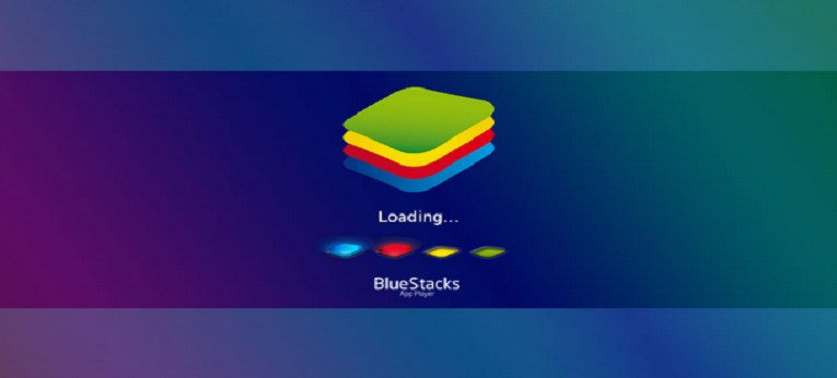 bluestacks-windows-10-8-7-mac-free-download
