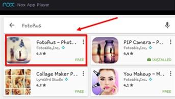 fotorus-pc-windows-10-8-mac-download