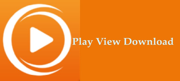 Image result for play view