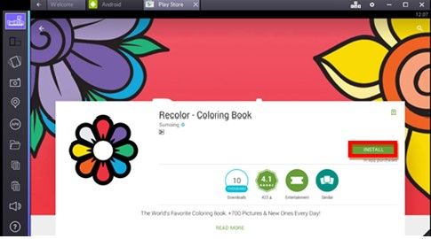 recolor-pc-windows-mac-download