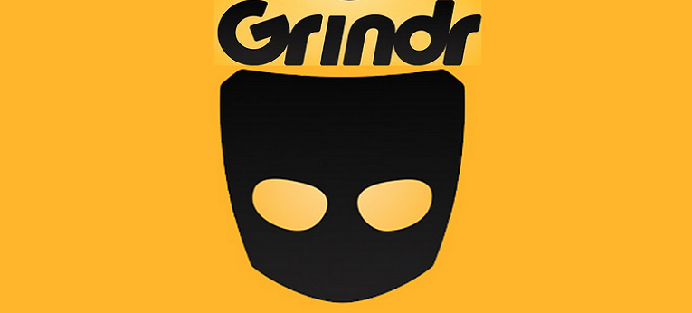 grindr-pc-windows-10-8-computer