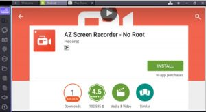 az-screen-recorder-pc-windows-10-download