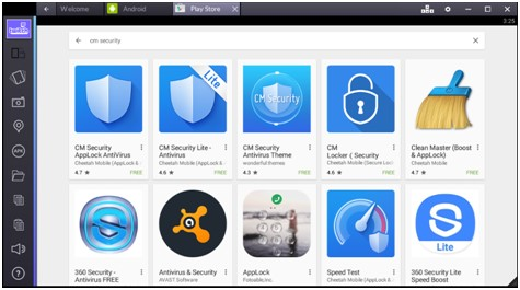 cm-security-pc-windows-10-8-7-download
