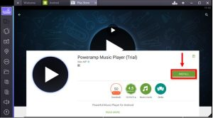 poweramp-pc-windows-10-8-download