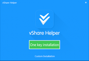vshare-download-pro-app vShare for PC [Laptop] Free Download for Windows 10/8.1/8/7/XP