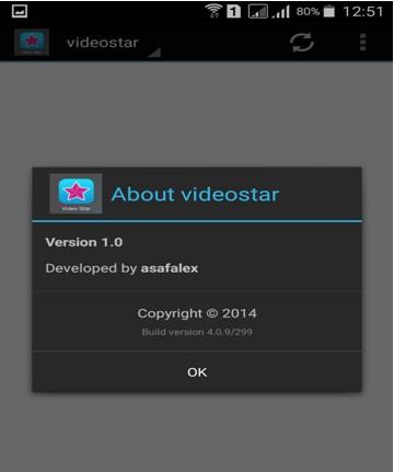 Video-star-apk-latest-version