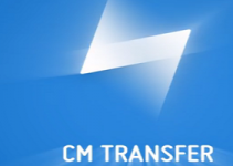 download cm transfer for pc windows 108817xp mac free