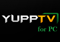 Wattpad for PC Windows 10/8/8 1/7/XP & Mac Free Download