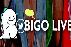 bigo-live-pc-windows-10-8-7