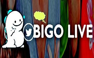 BIGO LIVE for Windows PC and Mac