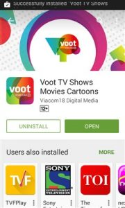 voot-app-download-android