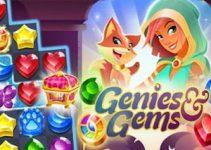 genies-gems-pc