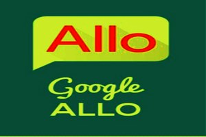 google-allo-apk-app-download-android