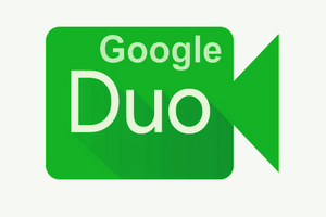 google-duo-apk-download-android-free