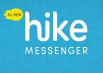 hike-messenger-windows-10-pc-download
