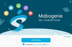 mobogenie-for-pc