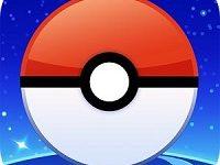 pokemon-go-apk-download