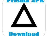 prisma-apk-download