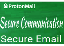protonmail-pc-windows-10-8-download