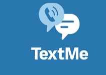 textme-pc-windows-10-8-mac-download