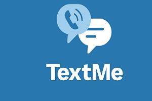 TextMe for PC on Windows 10/8 1/8/7/XP/Vista & Mac Download