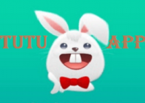 tutu-app-android-download-apk-pc-windows