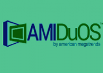 amiduos-offline-installer-pc-windows-download