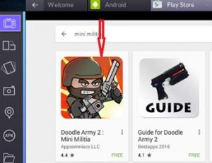 doodle-army-2-mini-militia-pc-windows