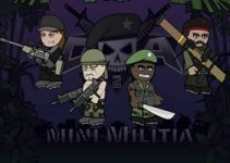 doodle-army-2-mini-militia-pc-windows