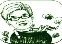 download-momentcam-pc-windows-10-8