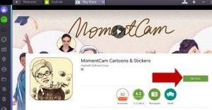 download-momentcam-pc-windows-10-8
