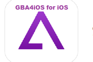 install gba4ios for ios