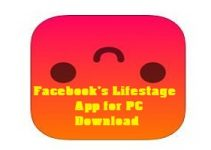 lifestage-app-pc