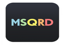 msqrd for pc