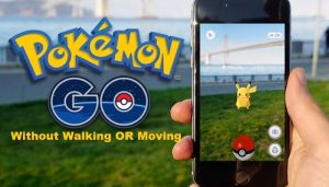 pokemon-go-without-walking-moving-android-ios