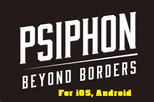psiphon-for-iphone-android