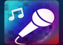 sing-karaoke-by-smule-pc-laptop-windows