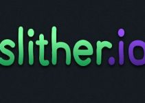 slither-io-offline-pc-laptop-windows