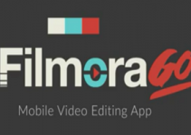 FilmoraGo for PC