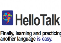 HelloTalk for PC