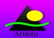 Artisto for PC