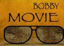 bobby-movie-box-pc-windows-download