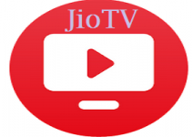 JioTV for PC