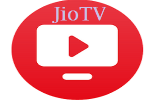 Image result for Jio TV for PC