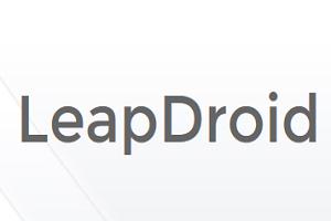LeapDroid Android Emulator for PC (Windows 10/8 1/8/7/XP/Vista)