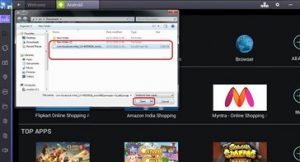 Messenger Lite for PC on Windows 10/8 1/8/7/XP & Mac Download
